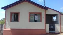 Título do anúncio: Casa para alugar com 5 dormitórios em Centro, Lagoa dourada cod:13683