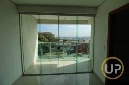 Título do anúncio: Apartamento em Palmares - Belo Horizonte, MG