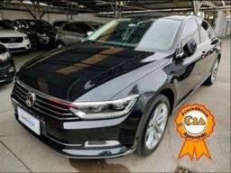 Título do anúncio: Volkswagen Passat 2.0 16v Tsi Bluemotion Highline
