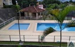 Título do anúncio: Apartamento para alugar com 2 dormitórios em Campo grande, Rio de janeiro cod:20039