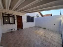 Título do anúncio: Casa 2 dormitórios 1 Suíte no Boqueirão - R$ 310 mil.