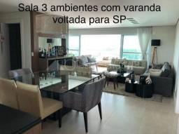 Título do anúncio: Apartamento à venda com 3 dormitórios em Umuarama, OSASCO cod:5726