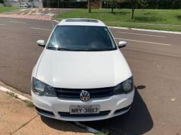 Título do anúncio: Volkswagen Golf 1.6 Mi Sportline Limited Edition 8v Flex 4p Manual<br><br>