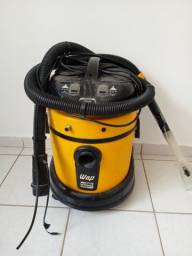 Título do anúncio: Extratora Wap Home Cleaner 1600w