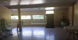 Título do anúncio: Aluga-se Excelente Casa por R$ 2.800 no bairro Planalto c/ 3 Qrtos