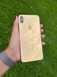 iPhone Xs Max IMPECÁVEL