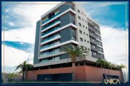 Título do anúncio: Portão - Apartamento Padrão - Centro
