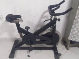 Bike/ bicicleta Spinner