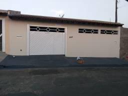 Título do anúncio: Casa Nova Bauru