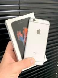 iPhone 6s 64gb preto
