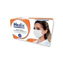 Mascara - Caixa 50 unds