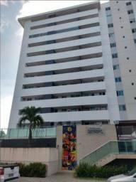 Título do anúncio: COD 1-463 Apartamento nos Bancários 73m2 com 3 quartos