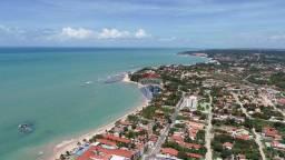 Apartamento com 3 dormitórios à venda, 101 m² por R$ 491.000,00 - Carapibus - Conde/PB