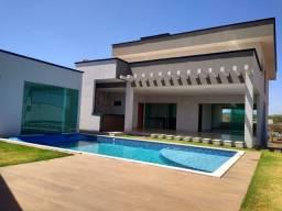 Título do anúncio: Casa de condomínio sobrado para venda com 475 metros quadrados com 4 quartos