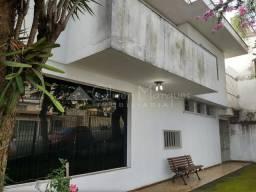 Casa para alugar com 4 dormitórios em Vila Campesina, OSASCO cod:5824
