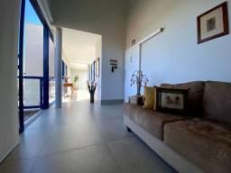 Título do anúncio: Apartamento à venda no bairro Morro do Maluf, em Guarujá