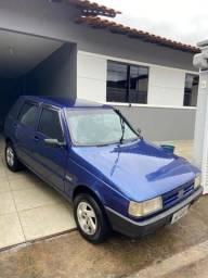 Título do anúncio: Fiat Uno Mille EP 96