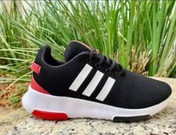 Adidas ( 38 ao 43)