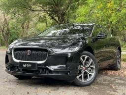 Título do anúncio: Jaguar I Pace EV400 Elétrico 2020
