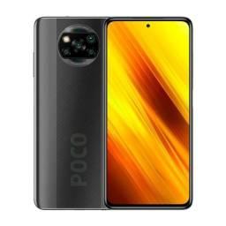 Xiaomi Poco X3 Pro 256gb 8gb ram Pronta entrega!