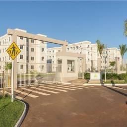 Alugo apartamento de 02 dormitórios próximo a UFMS, CAstelo de San Marino!!Visite já