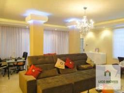 Título do anúncio: Sobrado para alugar, 412 m² por R$ 10.000,00/mês - Jardim São Paulo(Zona Norte) - São Paul