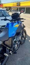 TENERE 660