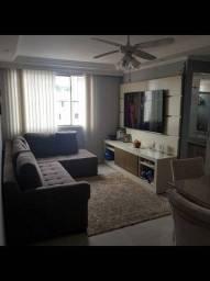 RM Apartamento no Cabula
