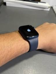 Título do anúncio: Apple Watch S6 44mm
