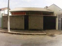 Título do anúncio: Apartamento à venda com 2 dormitórios em Santo antonio, Sete lagoas cod:1L22993I158866