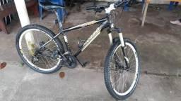 bike aro 26,quadro mosso ''15''