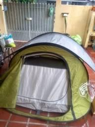 Título do anúncio: Barraca de camping