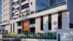 Título do anúncio: Apartamento Alto Padrão com 3 dormitórios, 216 m² por R$ 1.552.116 - Centro - Mongaguá/SP