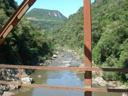 Área à venda, 130000 m² por R$ 3.100.000 - Zona Rural - Canela/RS