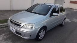 Título do anúncio: Corsa 1.4 Premium hatch - 2010