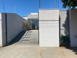 Casa á Venda - Loteamento Jardim Grécia - Porto Rico Paraná.