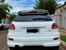 207 - Peugeot - 2012/2013