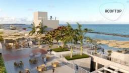Título do anúncio: Apartamentos Recife a preço de custo, Moinho Recife 1 e 2 quartos.