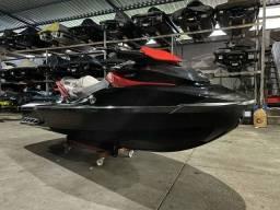 Título do anúncio: Sea-doo Rxt-x 260rs 2010<br><br>