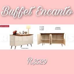 Buffet encanto BUFFET encanto BUFFET encanto BUFFET encanto