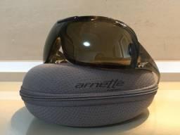 Óculos de Sol Arnette!