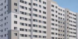 Parque Roosevelt - 45m² a 54m² - Colégio - Rio de Janeiro, RJ - ID3719
