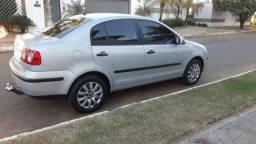 Polo 1.6 Sedan 2009 (leia o anúncio) - 2009