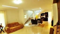 Sobrado 4 Quartos, 350 m² na 407 Sul - Aceita Permuta