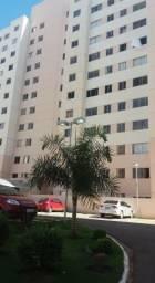 Apartamento Lindo 2 quartos c/suite no Condomínio Parque Clube II Valparaíso de Goias