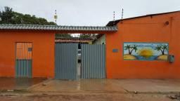Suítes em Pousada em salinas