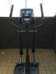 X3 Total-body Elliptical Cross-trainer Usado