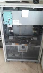 Nobreak Siemens 90 Kva sem baterias