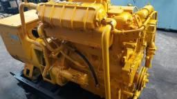 Motor Cat Modelo C4.4 Maritimo