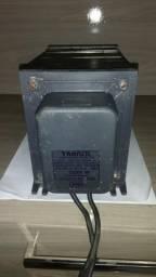 Transformadores Trancil 10000 W 220/110